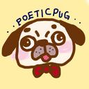 poeticpugart