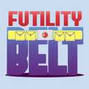 futility-belt