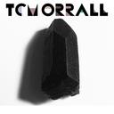 tcmorrall