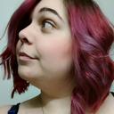 lacqueredlefty-blog