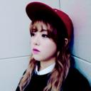 xkisum-blog