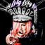 fuckyeahladygaga: FYLG || Tumblr's #1 Lady GaGa Resource
