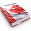 canadianbooks