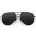man-of-many-sunglasses