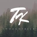 thoughtkick