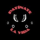 patinatelavida