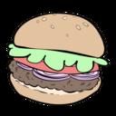 cy-burger