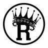 1-royalty