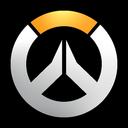 overwatch-hq
