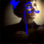 badly-drawn-bbc-sherlock