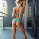 fitness63cv