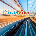 travellinestur