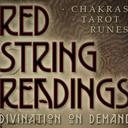 redstringreadings