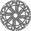 alicenclark-blog