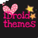 idroidthemes-blog
