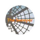 thesweeperblog