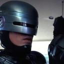 cyborgfromdetroit-blog