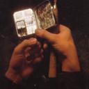 blacksmithswidereye
