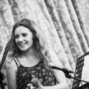 la-musique-c-est-ma-vie-blog