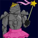 robotsintutus-blog