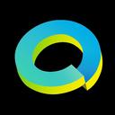 quarterspiral