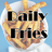 dailyfries