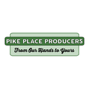 pikeplaceproducers