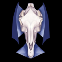 whitehorze