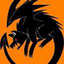 komodo-wolfgang
