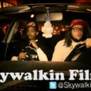 skywalkinfilms