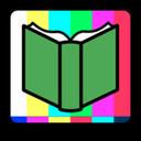 lit-on-tv