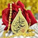 asheqi-ahlulbeyt