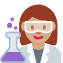 sciencegirlpower