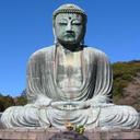 newddhistfuture-blog