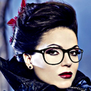 http://hipsterouat.tumblr.com/