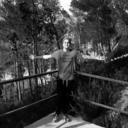 jordnngel-blog