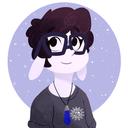 colorprisma-blog