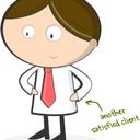 gruntlement-blog