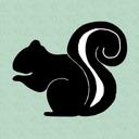 phoenixthecrunchysquirrel