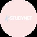 k-studynet
