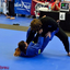 Women in Brazilian Jiu Jitsu