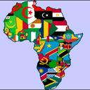 aafrikann-blog