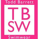 toddbarrettswimwear