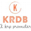 krp-database