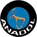 anadolfan