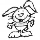 rabbitsteeth-blog
