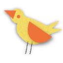 wallbird-blog