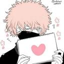 anime-tumbrl-blog