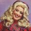 thedollypartonscrapbook: The Dolly Parton Scrapbook