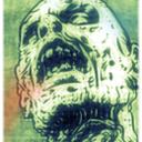 zombiearkham